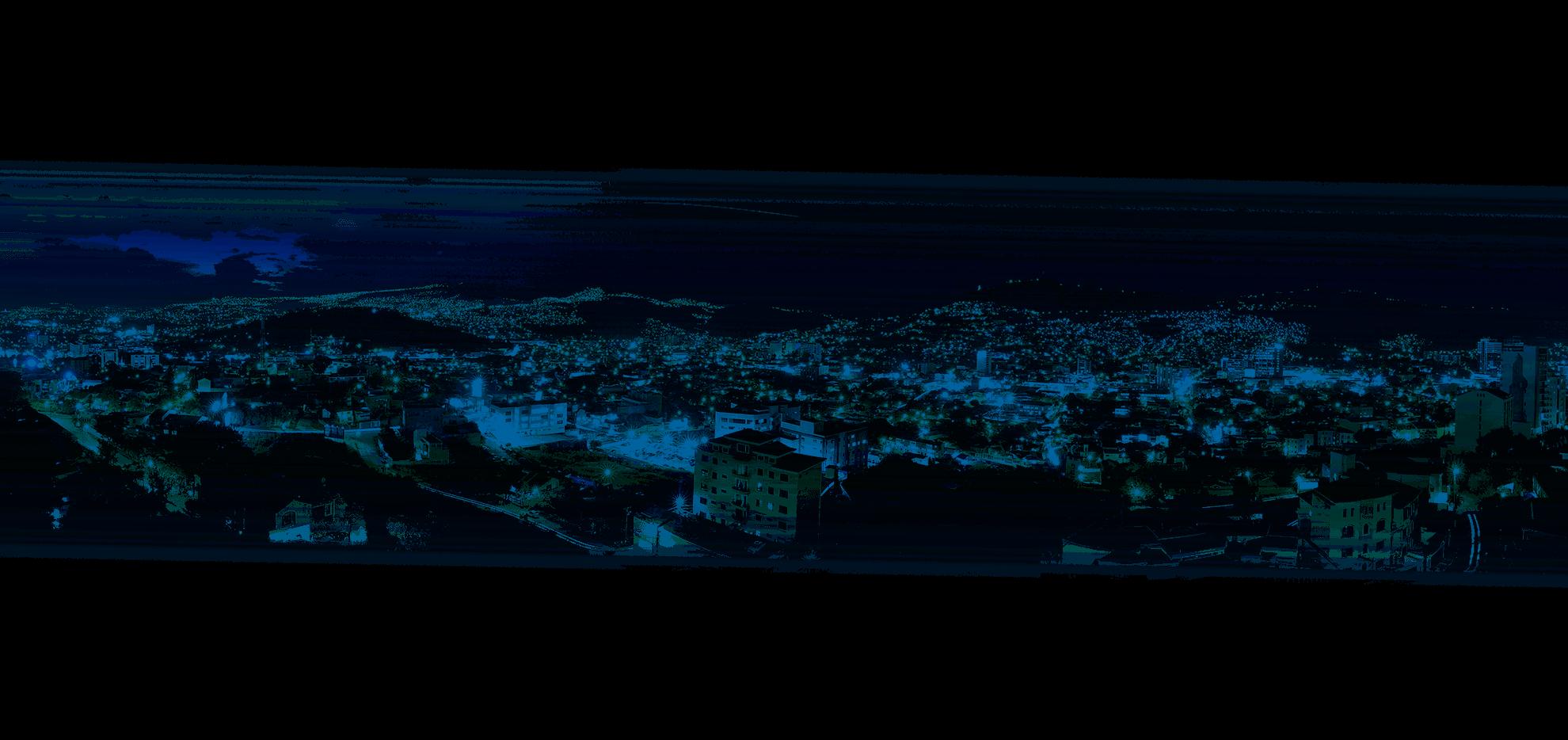Ciudad de Tegucigalpa