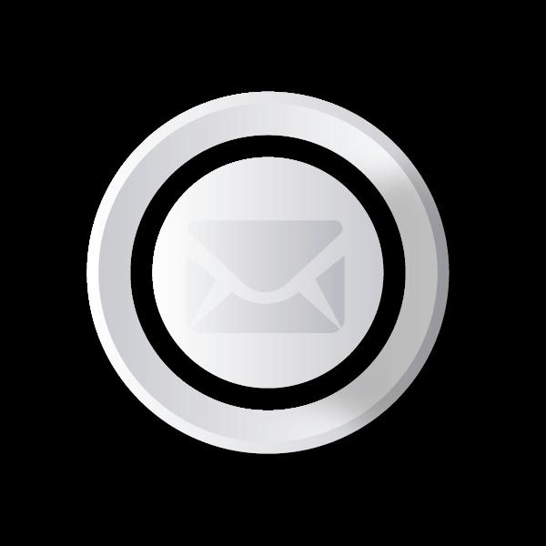 Botón Contacto